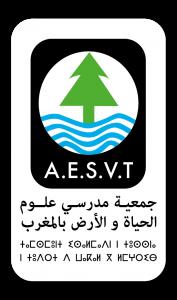 AESVT