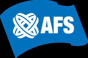 AFS hambourg