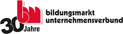 BIQ logo