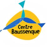 CS BAUSSENQUE