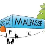 CS MALPASSÉ