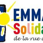 EMMAÜS BOUTIQUE_COLLÈGE_Ecoopmed