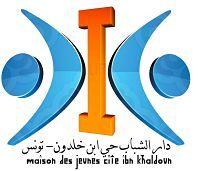 MJS ibn kholdoun