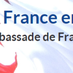SCAC de l'Ambassade de France en Algérie