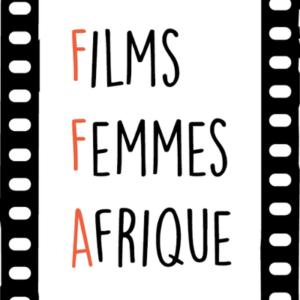 films femmes afrique logo