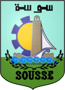 mairie sousse
