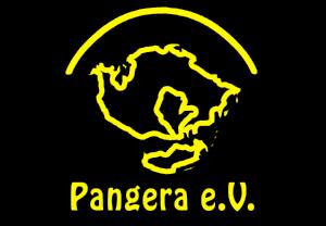 pangera