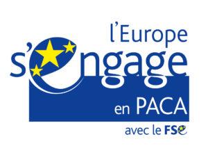 FSE_PACA