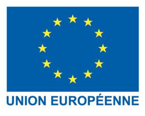 Union_Europeenne